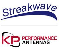 KP Performance New Website