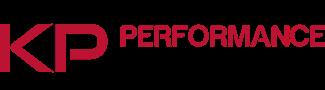 KP Performance